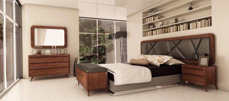muebles cardenas